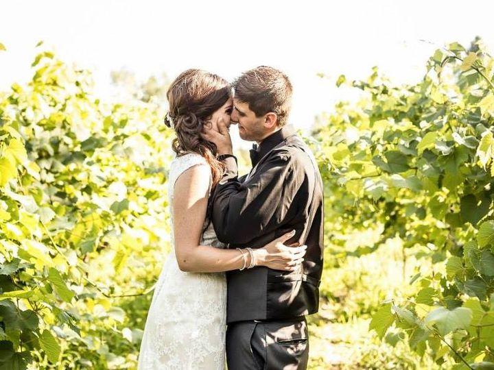 Tmx O3 51 1000392 New Era, MI wedding venue
