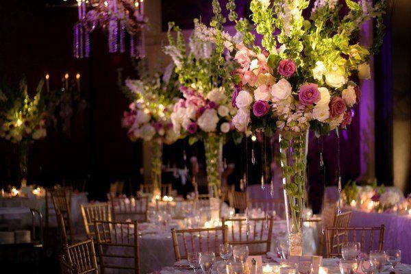 Ana's Floral Garden LLC