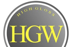 High Gloss Weddings