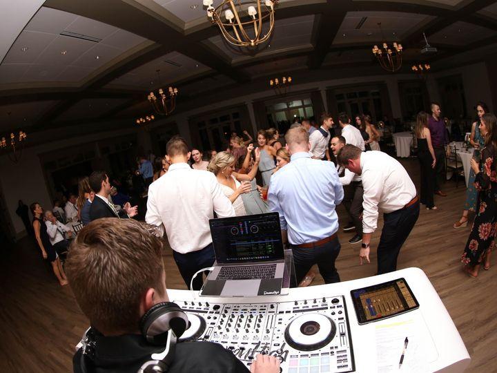 Tmx Marketing 14 51 750392 158051712725426 Saint Peters, MO wedding dj