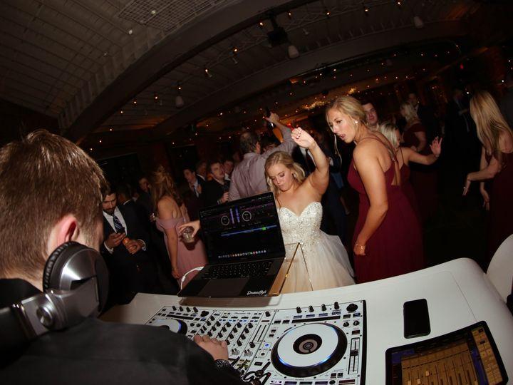 Tmx Marketing 16 51 750392 158051713063181 Saint Peters, MO wedding dj