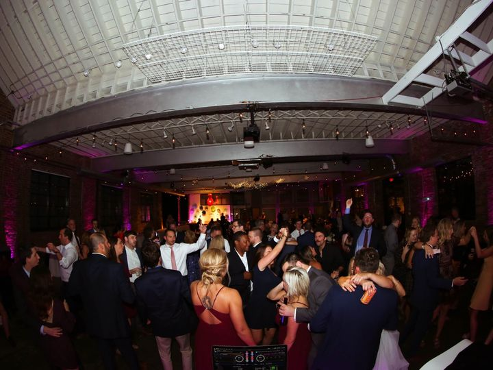 Tmx Marketing 17 51 750392 158051713148555 Saint Peters, MO wedding dj