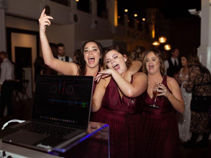 Tmx Marketing 5 51 750392 158051712344191 Saint Peters, MO wedding dj