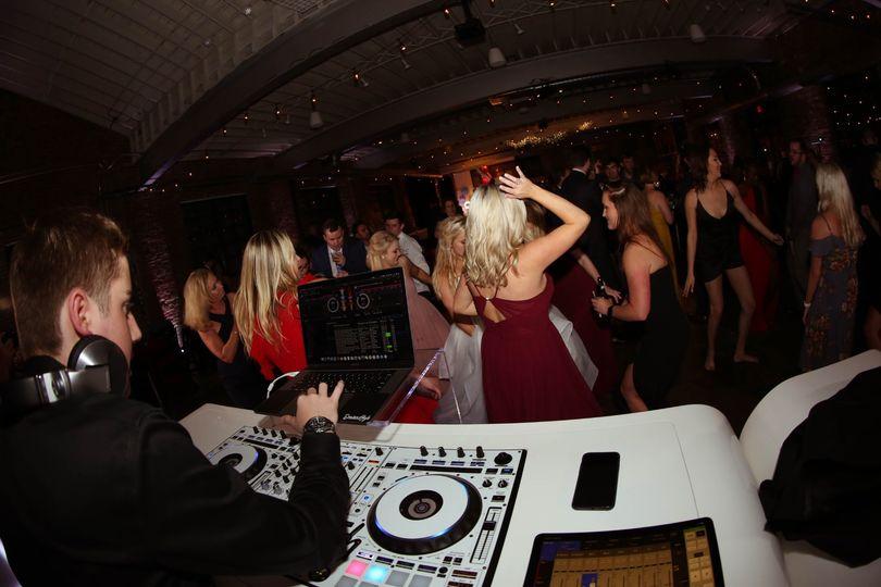 WeddingPro