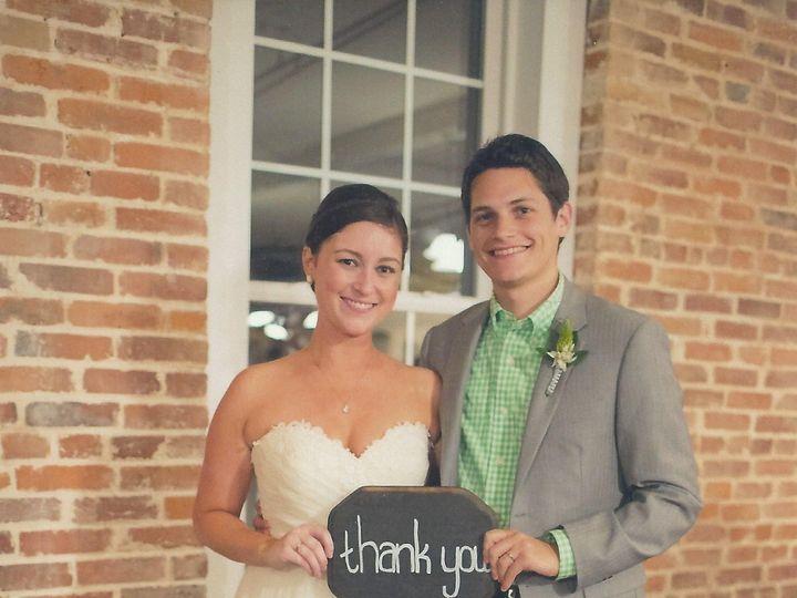 Tmx 1443550483910 Ej Ty600 Hyattsville, MD wedding officiant