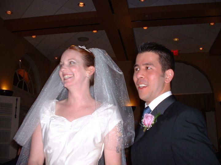 Tmx 1443552705596 20040229212828aa Hyattsville, MD wedding officiant