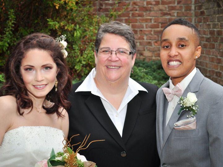 Tmx 1451847007767 Ashleysummer With Alex Hyattsville, MD wedding officiant