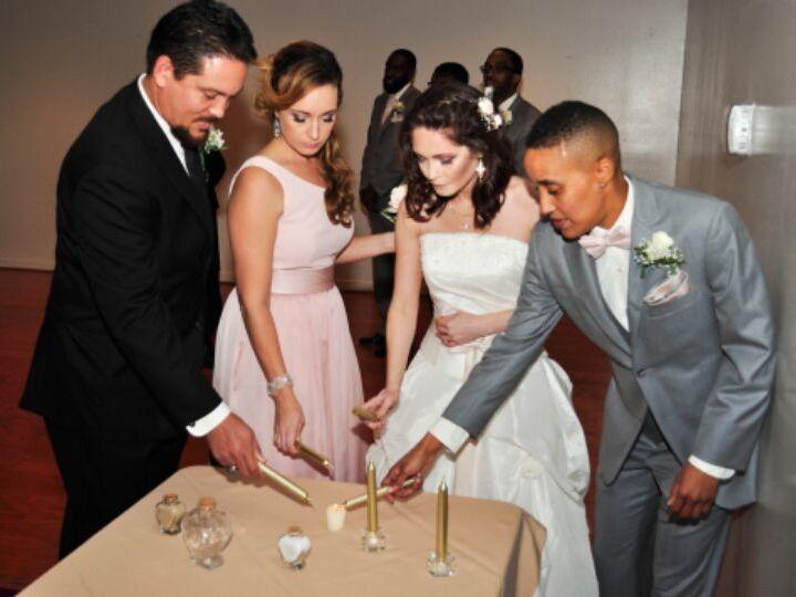 Tmx 1451847090920 Ashleysummer Memorial Candle Hyattsville, MD wedding officiant