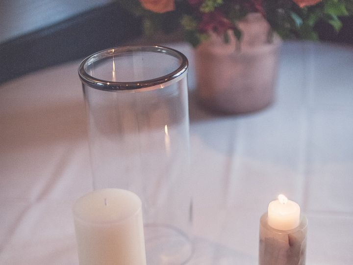 Tmx 1451925171370 Tc Candle Hyattsville, MD wedding officiant