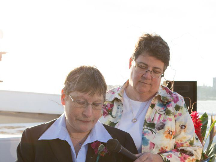 Tmx 1452042471011 Img3844 002 Hyattsville, MD wedding officiant