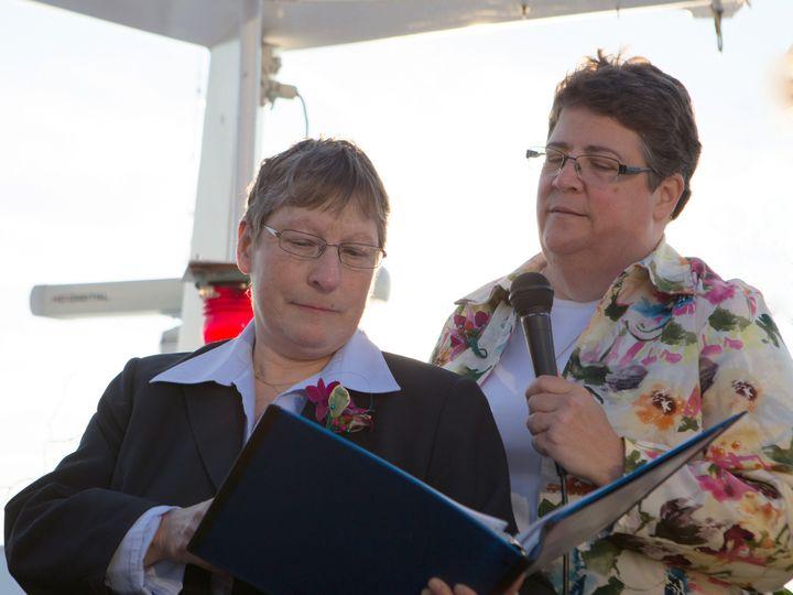 Tmx 1452042486450 Img3873 002 Hyattsville, MD wedding officiant