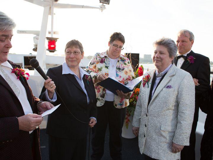Tmx 1452042533270 Img3914 002 Hyattsville, MD wedding officiant