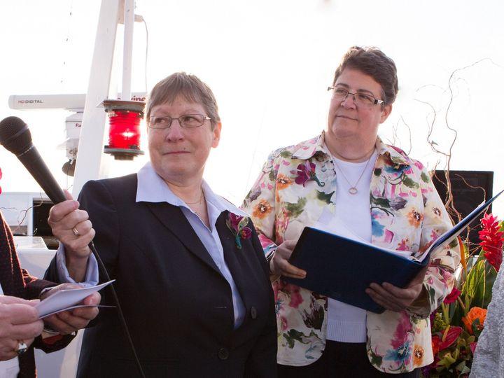 Tmx 1452042553457 Img3923 002 Hyattsville, MD wedding officiant