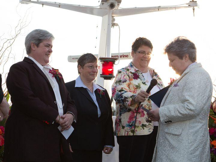 Tmx 1452042567452 Img3971 002 Hyattsville, MD wedding officiant