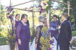 Just Right Ceremonies image