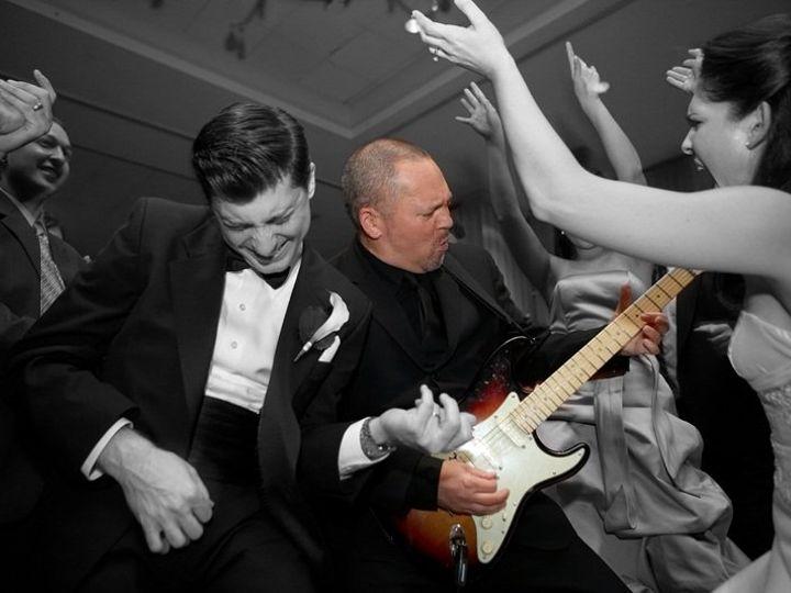 Tmx 1358978305234 Jaywithcrowd Mount Kisco, New York wedding band