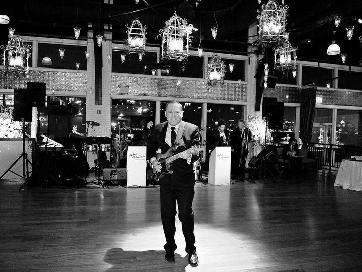 Tmx 1358978515320 Jaylighthouseblackwhite Mount Kisco, New York wedding band
