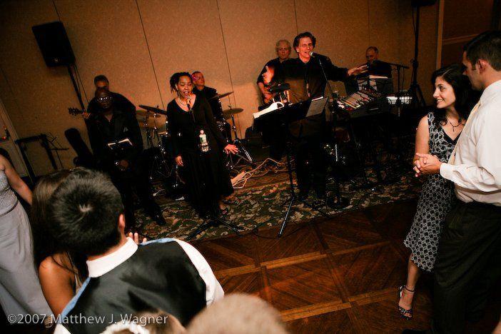 Tmx 1358978519586 Nightsong7pcs Mount Kisco, New York wedding band