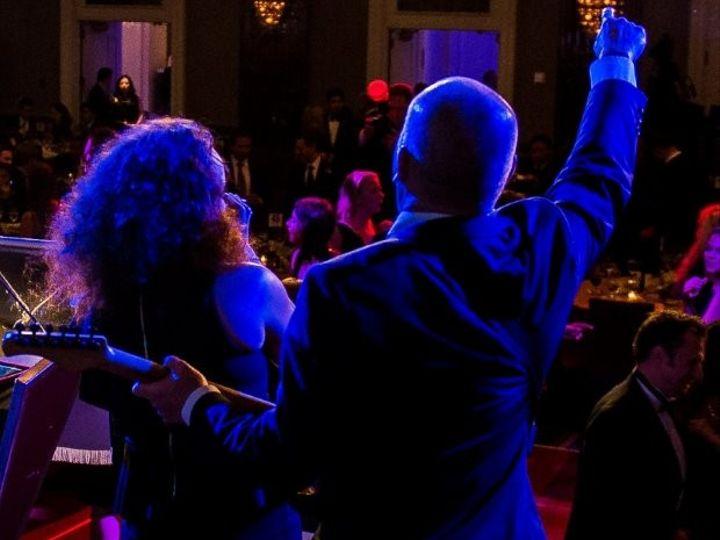 Tmx 1474489280289 Halprince 018 Mount Kisco, New York wedding band