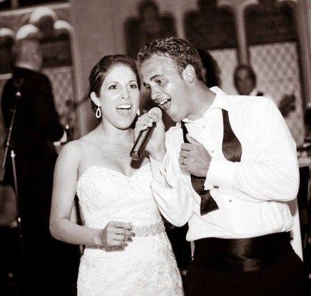 Tmx 1474489551033 Hall 6 Mount Kisco, New York wedding band