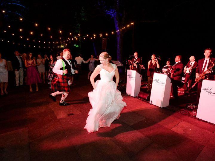 Tmx 1518125655 751f34e8b3e5ba4b 1518125653 0ffacdb2620a0f76 1518125653857 6 Hal Prince 12 Mount Kisco, New York wedding band