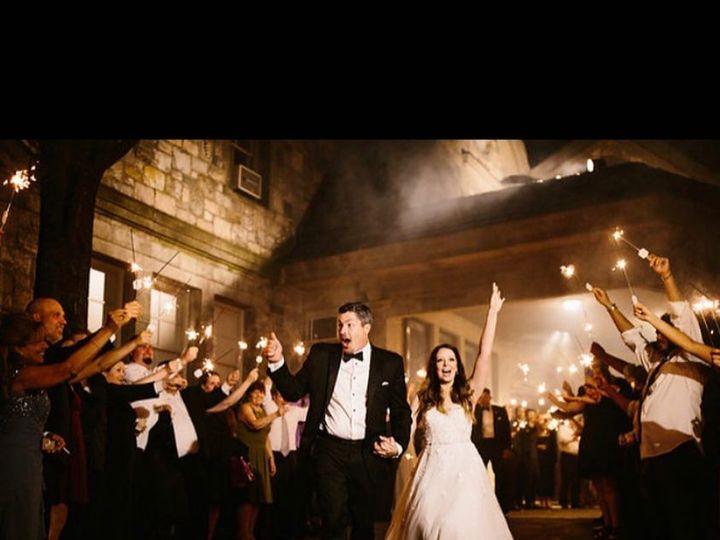 Tmx 4th Of July Wedding 51 70392 160529923637904 Mount Kisco, New York wedding band