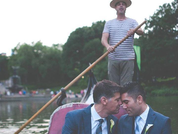 Tmx Same Sex Marriage 51 70392 160529923869433 Mount Kisco, New York wedding band