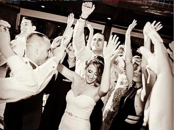 Tmx Wedding Dancing 51 70392 160529923837547 Mount Kisco, New York wedding band