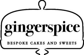 Gingerspice Bakery