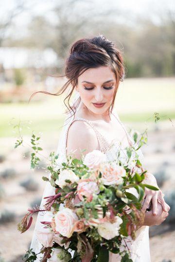Kaylee Creighton Photography