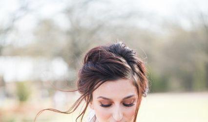 Kaylee Creighton Photography 1