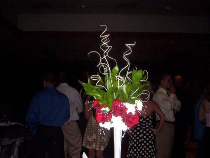 Tmx 1193424593296 101 3497 Longmont wedding planner