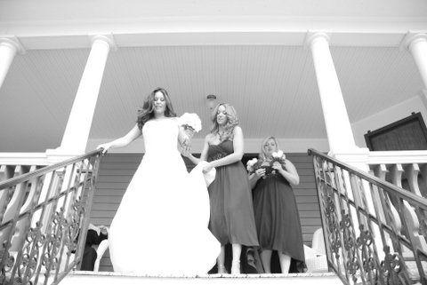 Tmx 1193424724062 Missyattopofstairs Longmont wedding planner