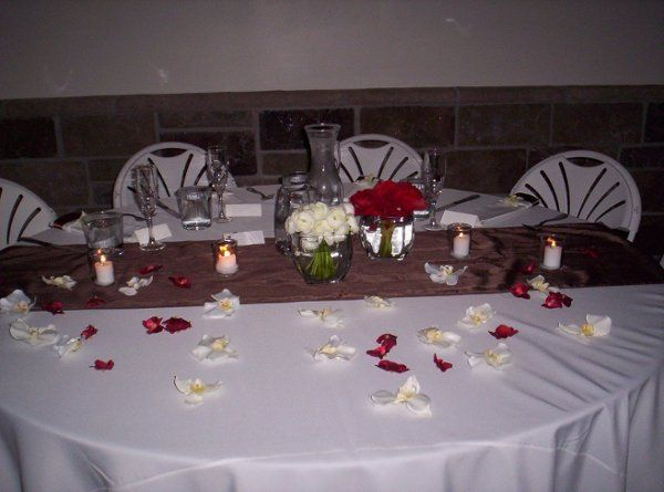 Tmx 1193424809250 101 3311 Longmont wedding planner