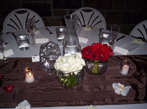Tmx 1193424842640 101 3312 Longmont wedding planner