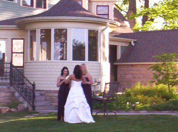 Tmx 1193424962453 101 3314 Longmont wedding planner