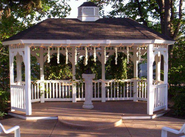 Tmx 1193424996546 101 3317 Longmont wedding planner