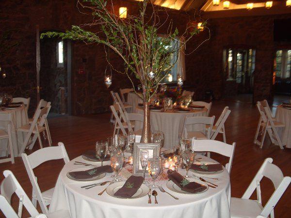 Tmx 1215013206322 DeeDee%27sWedding001 Longmont wedding planner