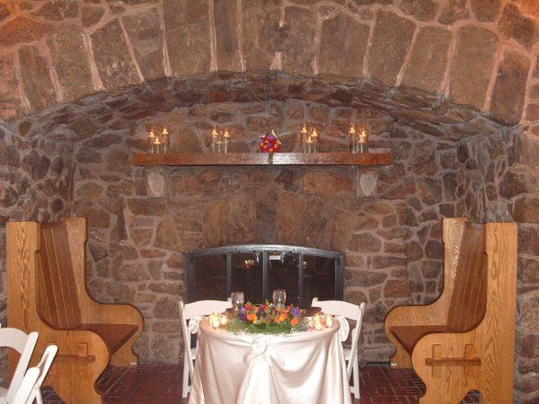 Tmx 1215013340962 DeeDee%27sWedding002 Longmont wedding planner