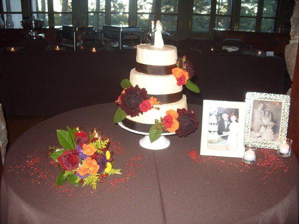 Tmx 1215013925040 DeeDee%27sWedding005 Longmont wedding planner