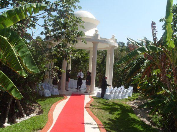 Tmx 1215014162322 059 Longmont wedding planner