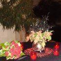Tmx 1267220361794 125x125 Longmont wedding planner