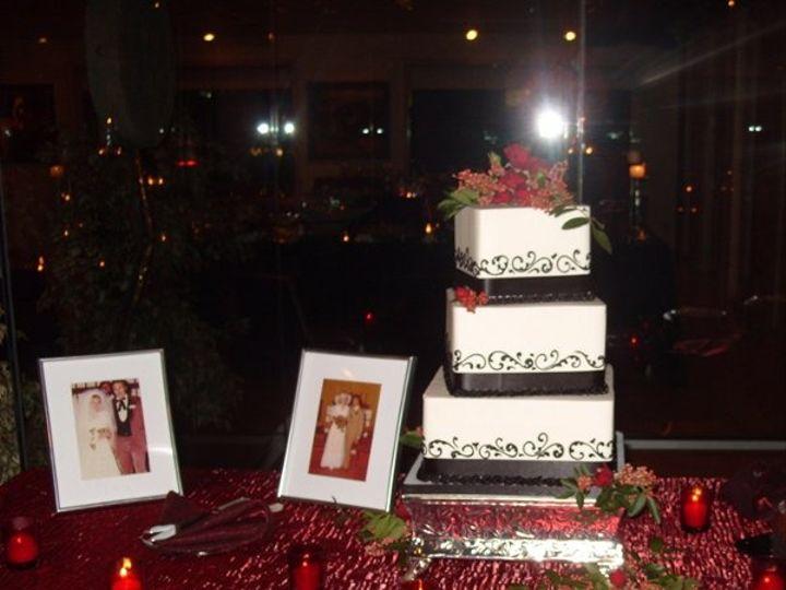 Tmx 1267220394591 700x7003 Longmont wedding planner