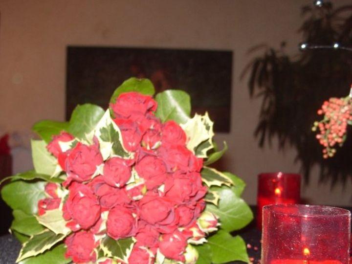 Tmx 1267220421810 700x700 Longmont wedding planner