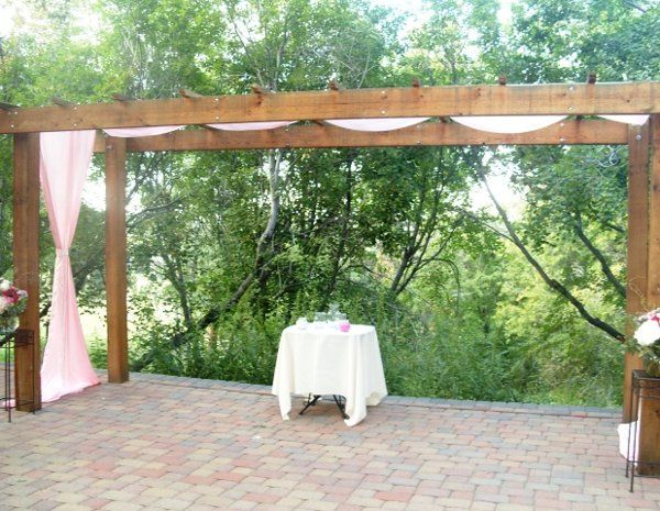 Tmx 1267221076028 619width Longmont wedding planner