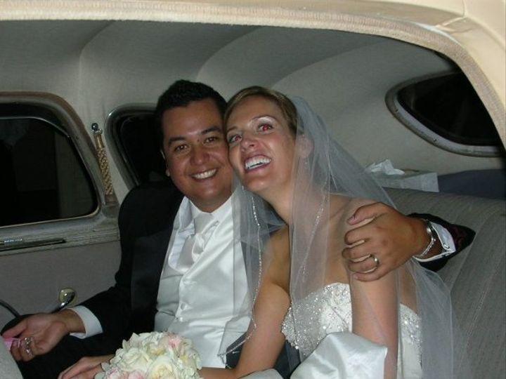 Tmx 1267221092685 700x7002 Longmont wedding planner