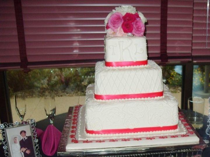 Tmx 1267221103700 700x7004 Longmont wedding planner