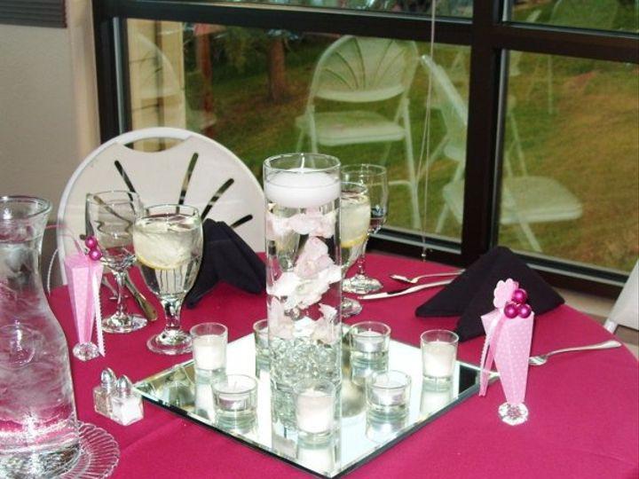 Tmx 1267221118825 700x7006 Longmont wedding planner