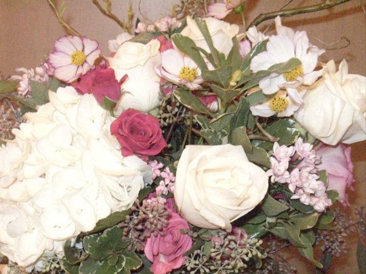 Tmx 1267221135403 700x700 Longmont wedding planner