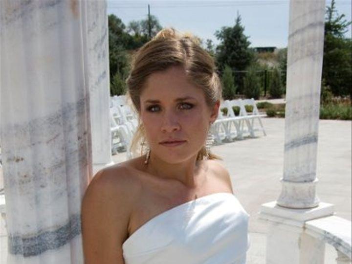 Tmx 1267252220482 IMGP4848copy Longmont wedding planner